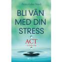 Stresscoachen ger ut handbok om konsten att leva lyckligt