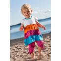 Lingon & Blåbär lanserar ny babykollektion