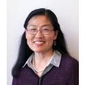 Jing Liu-Helmersson, Institutionen för folkhälsa och klinisk medicin, Enheten för epidemiologi och global hälsa, Umeå universitet
