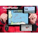 Nautisk extends reach into the leisure market with NaviPlotter