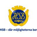 Positiva siffror för HSB Göteborgs mångfaldsarbete