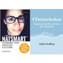 Böcker som gör dig nätsmart