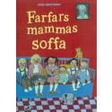 Sveriges och Göteborgs historia i bokgåva till 6 400 barn i Göteborg
