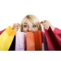 Spar 30 procent på dyre gaver