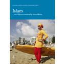 Ny bok slår hål på myten om ett islam