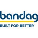 Bandag julkisti uuden brändilupauksen Built For Better™