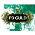 Slutsålt till Sveriges största musikgala