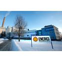 Karlstads Energi har landets nöjdaste elkunder