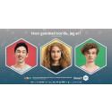 Digitalt billed-ID samler branchen bag håndhævelse af aldersgrænser