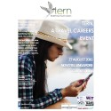 Tern to inspire and arm travel talent and startups with new skills