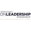 Seminarium 19 april: Stäng ledarskapsgapet - hjälp dina ledare att lyckas 2018