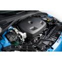 Polestar vinner Wards 10 Best Engines med S60 och V60 Polestar