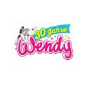 """30 Jahre """"Wendy"""" – das erfolgreichste Pferdemagazin feiert Jubiläum!"""