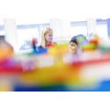 Närvaroarbete – lösningen på flera av skolans utmaningar?