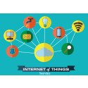 Research details developments in the Global IoT Service market report for 2018