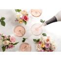 Miljöbild KWV Cuvée Rosé
