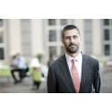 Cevian Capital finansierar ny professur i finansiell ekonomi vid Handelshögskolan