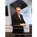Max Fjaestad -  Chef Produkt & inköp, BE Group Sverige AB