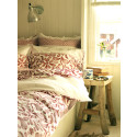 Shyness Bliss Bed Linen