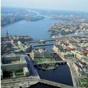 Parlamentarikermöte om klimatsolidaritet Afrika-Europa