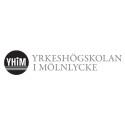 Yrkeshögskolan i Mölnlycke startar utbildning i informationssäkerhet