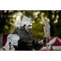 Medieval Armored Combat