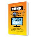 Tänk först – dela sen! BTJ Förlag släpper bok om vikten av källkritik