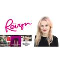 VeckoRevyn drivs vidare av  chefredaktören Irena Pozar