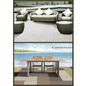 Carpet from Outdoor Rug Collection, Carpet Maker, Goodrich