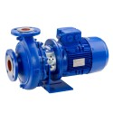 Intelligent Pumps Market Growth Report 2025 Global Analysis and Forecasts Influenced by Grundfos Holding A/S, Goulds Pumps, QuantumFlo, Alfa Laval., ITT Corporation