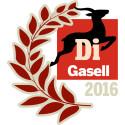 The Amazing Society är ett Gasell-företag