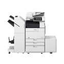 imageRUNNER ADVANCE 4500-serien