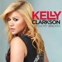 "Kelly Clarkson ute med ""Greatest Hits - Chapter 1"" 16. november!"
