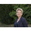 Christine Karmfalk ny vd för Kolmården