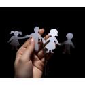 Forsikringsregler er en jungle for danske skilsmissefamilier