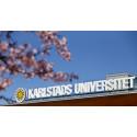 Nytt nätverk inom matematik mellan tre universitet och en högskola
