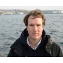 Fredrik Norén, Grundare och FoU ansvarig