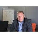 Qualifiziert euch! Gerd Conradt holt Führungskräfte aus der Komfortzone