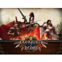 PIRAYA MOBILE AIMS TO BUILD WITH CONQUEST OF ROME