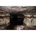 Pressinbjudan – Utveckling av Kinne-Kleva gruvgångar