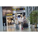 Fri extra bagagevikt för resenärer som vill hjälpa flyktingar på Kos