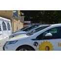 Blogg: Den ultimata e-mobilityguiden i Almedalen 2017