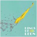 """Kings of Leon slipper sin nye single """"Supersoaker"""" 17. juli"""
