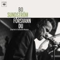 """Bo Sundström, frontmannen i Bo Kaspers Orkester, släpper singeln """"Försvann du""""!"""