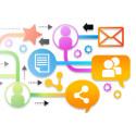 Vad är egentligen en social business?