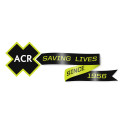 Hi-res image - ACR Electronics - ACR Electronics designs and manufactures a complete line of safety and survival products