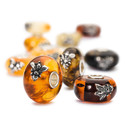 Today is TROLLBEADS DAY