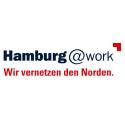 """Die Gretchenfrage –  """"wie hast du's mit der Digitalen Transformation""""?  PIM-Consult & hamburg@work treiben digitale Wirtschaft an"""