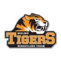Malmö Tigers Wrestling satsar på ny tränare