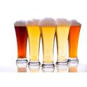 22 bryggerier vil vinne Årets Øl 2011